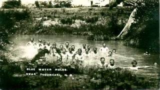 Download Naked Swimming In School Pt. 1 Video