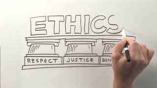 Download People Matter: The Future of Research Ethics Video
