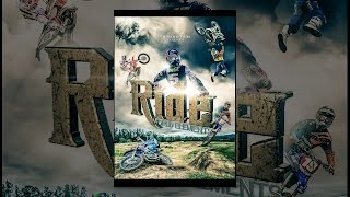 Download Ride: World Elements Video