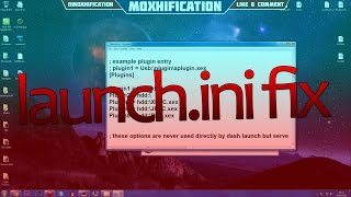 Download How to fix JTAG/RGH not booting dashboard | launch.ini fix | +Download Video