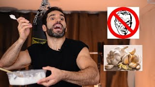 Download How To Kill Vampires With Arabic Food - Ask Abu Znood Video