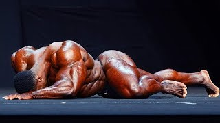 Download Top 7 Stage Falls In Bodybuilding History Video