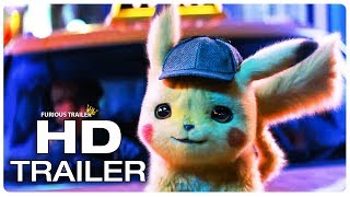 Download BEST UPCOMING MOVIE TRAILERS 2019 (NOVEMBER) Video