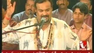 Download Na Puchiye Ke Kya Hussain Hain Video