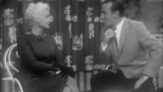 Download Jayne Mansfield interview by Wim Sonneveld Video