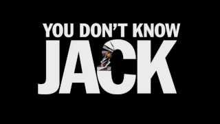 Download YOU DON'T KNOW JACK Vol. 1 XL Trailer Video