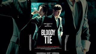Download Bloody Tie Video