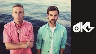 Download Macklemore & Ryan Lewis - Can't Hold Us Video