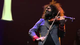 Download Ara Malikian Tour 15. Misirlou (Pulp Fiction Theme) Video