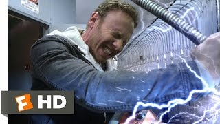 Download Sharknado 2: The Second One (8/10) Movie CLIP - Let the Fireworks Begin (2014) HD Video
