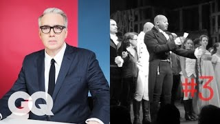 Download This is What Happens When You Criticize Donald Trump | The Resistance with Keith Olbermann | GQ Video