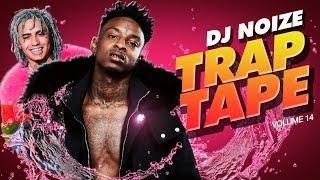 Download 🌊 Trap Tape #14 |New Hip Hop Rap Songs January 2019 |Street Soundcloud Mumble Rap |DJ Noize Mix Video