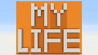 Download Build My Life - 8 Million Subscribers Special Video