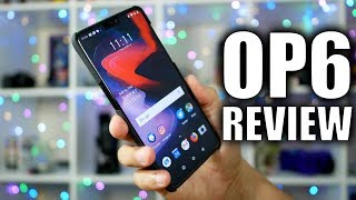 Download OnePlus 6 Review: A punch above the price tag! Video