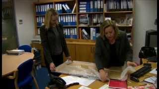 Download Milton Keynes: Best city in Britain? - Newsnight Video
