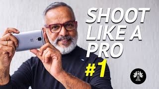Download 6 Mobile Photography Tips you must know - 2018 Video