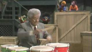 Download Sesame Street: Real Grouches Don't Dance Video