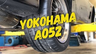 Download Project RX 7: STICKY TIRES Video