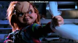 Download Chucky und seine Braut - Tiffany´s tod ( Deutsch ) Video
