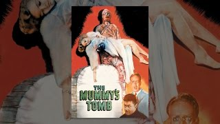 Download The Mummy's Tomb Video