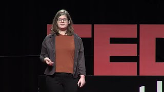 Download The Power of the Dollar | Clare Ashcraft | TEDxYouth@Dayton Video