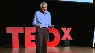 Download Mind is Everything | Dr. David Hendricks | TEDxTraverseCity Video
