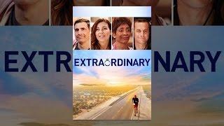 Download Extraordinary Video