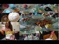 Download فلوغ: نهار عيد ميلاد ولد ختي مع العائلة + تحضيرات + وصفات وأفكار بسيطة لتحضير مائدة عيد ميلاد Video