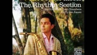 Download Art Pepper-You'd Be So Nice to Come Home To Video