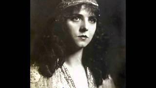 Download Olive Thomas biography Video