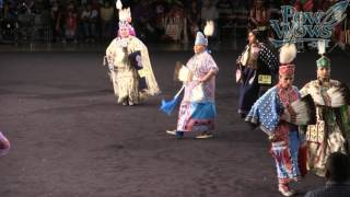 Download Women's Southern - 2016 Indian National Finals Pow Wow - PowWows Video
