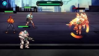 Download Sonny 2017(IOS) Boss 8.4: ZPCI Praetor (Wildfire Fire + Nature) Video