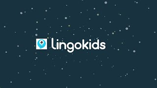Download The Best English Learning App for Kids & Toddlers - Songs, Games and Videos Video