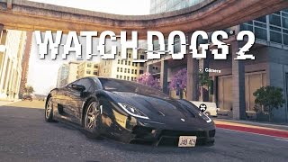 Download WATCH DOGS 2 no PC... Tá Como?? (1440p 60fps) Video