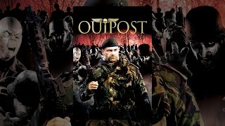 Download Outpost Video