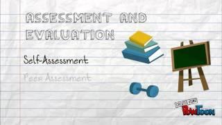 Download Curriculum Development Video
