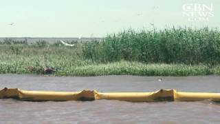 Download What Approval of Long-delayed Keystone XL Pipeline Means for America Video