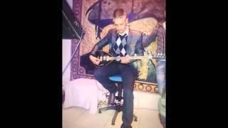Download ARDILLI MUTLU YOLUMA OTURUPDA BENİ BEKLEME U.H 2016 Video
