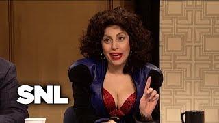 Download Crazy Co-Op Board - SNL Video