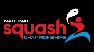 Download British Nationals Squash Champs 2017 - Finals Day LIVE Video