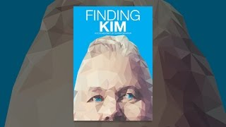 Download Finding Kim Video