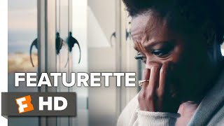 Download Widows Featurette - Chicago (2018)   Movieclips Coming Soon Video