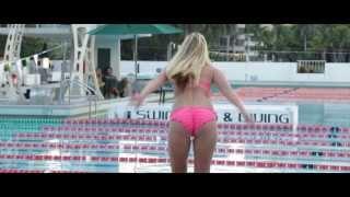 Download Delta Gamma Sorority Video | University of Miami Video