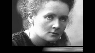 Download Marie Curie was a Nobel Laureate of many firsts Video