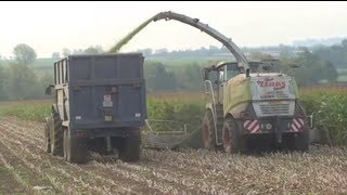 Download The best tractor videos and farm machinery tests on the web Video
