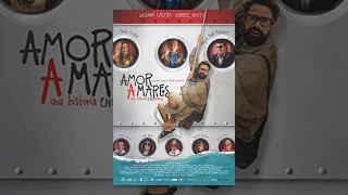 Download Amor a Mares Video