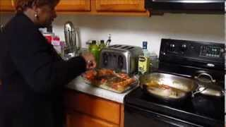 Download Cooking With Elaine:Pot Roast +How To Make Gravy Video
