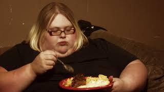 Download My 600-lb Life: Where Are They Now? - Nicole & Ashley D. Video