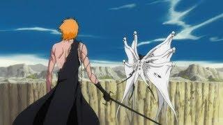 Download Bleach | Ichigo vs Aizen Final Battle | Dub Video