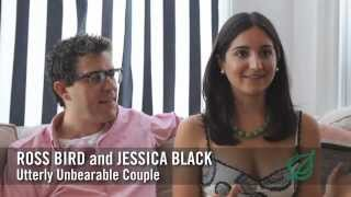 Download Horrible Couple Really Wants Wedding To Reflect Their Personalities Video